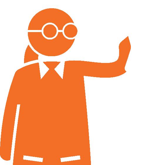 imp-student-icon2
