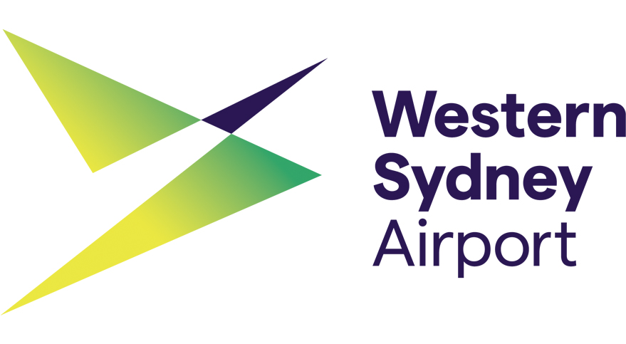 2020_WSA_Logo_Website