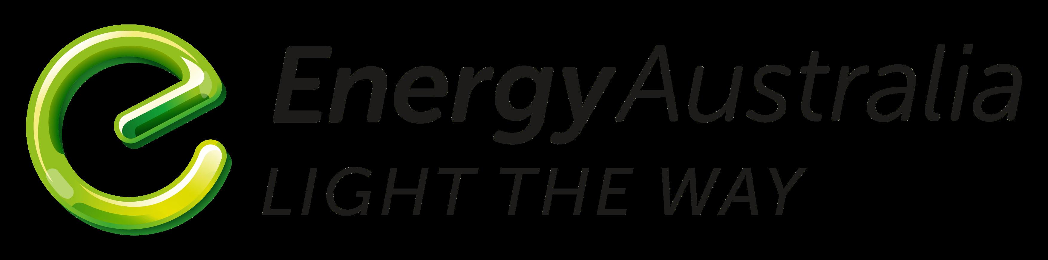 EnergyAustralia (1)