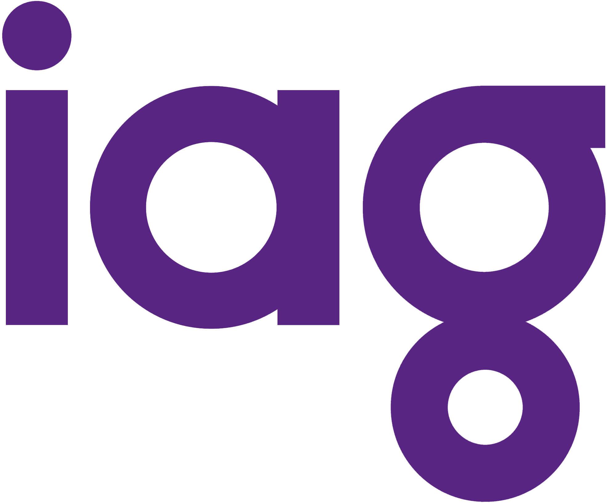 IAG (1)