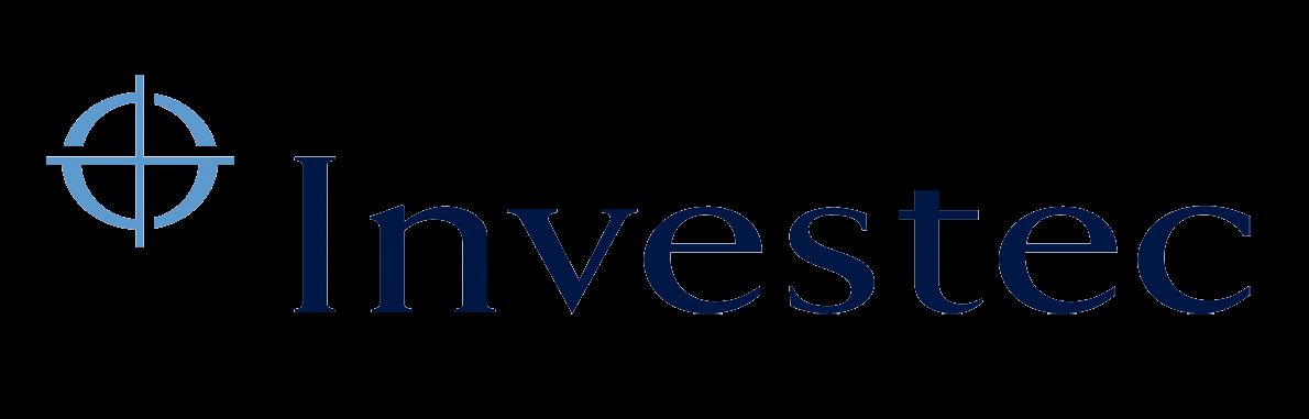 Investec (1)