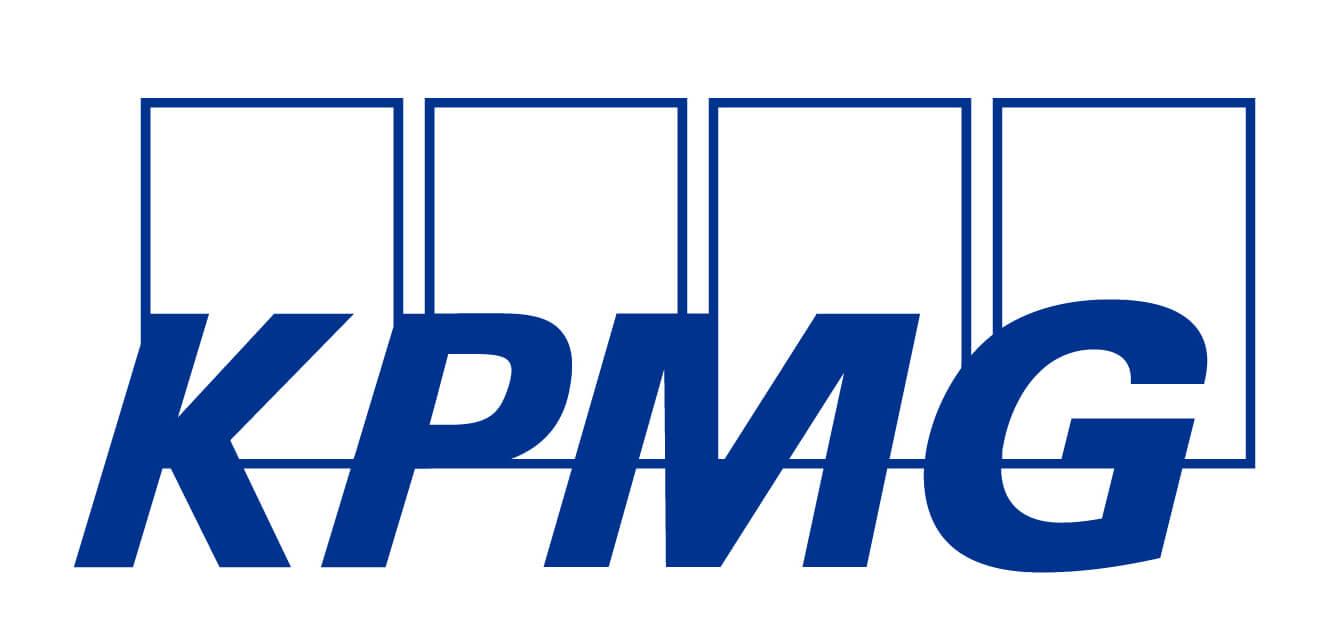 KPMG (1)