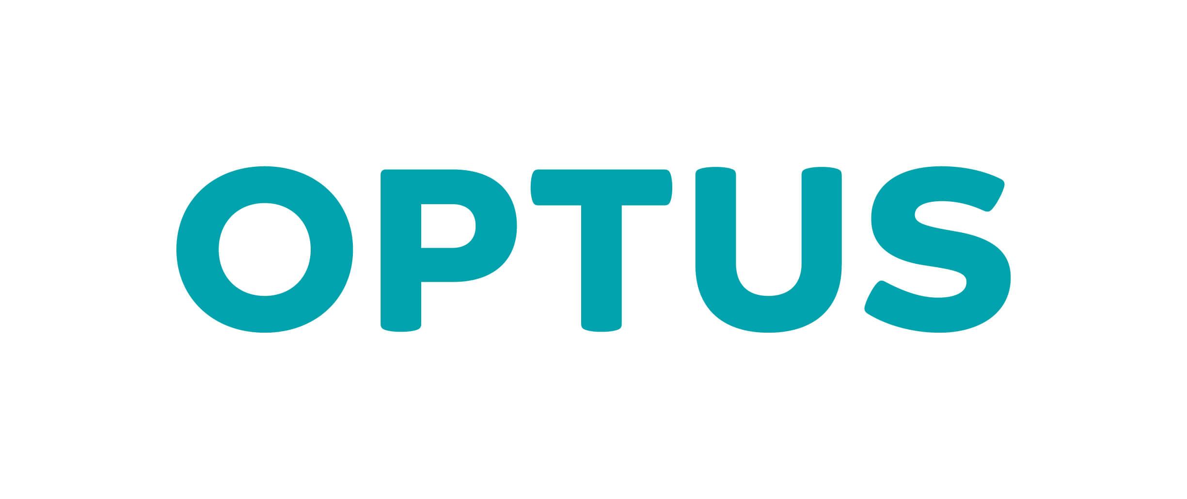 Optus (1)