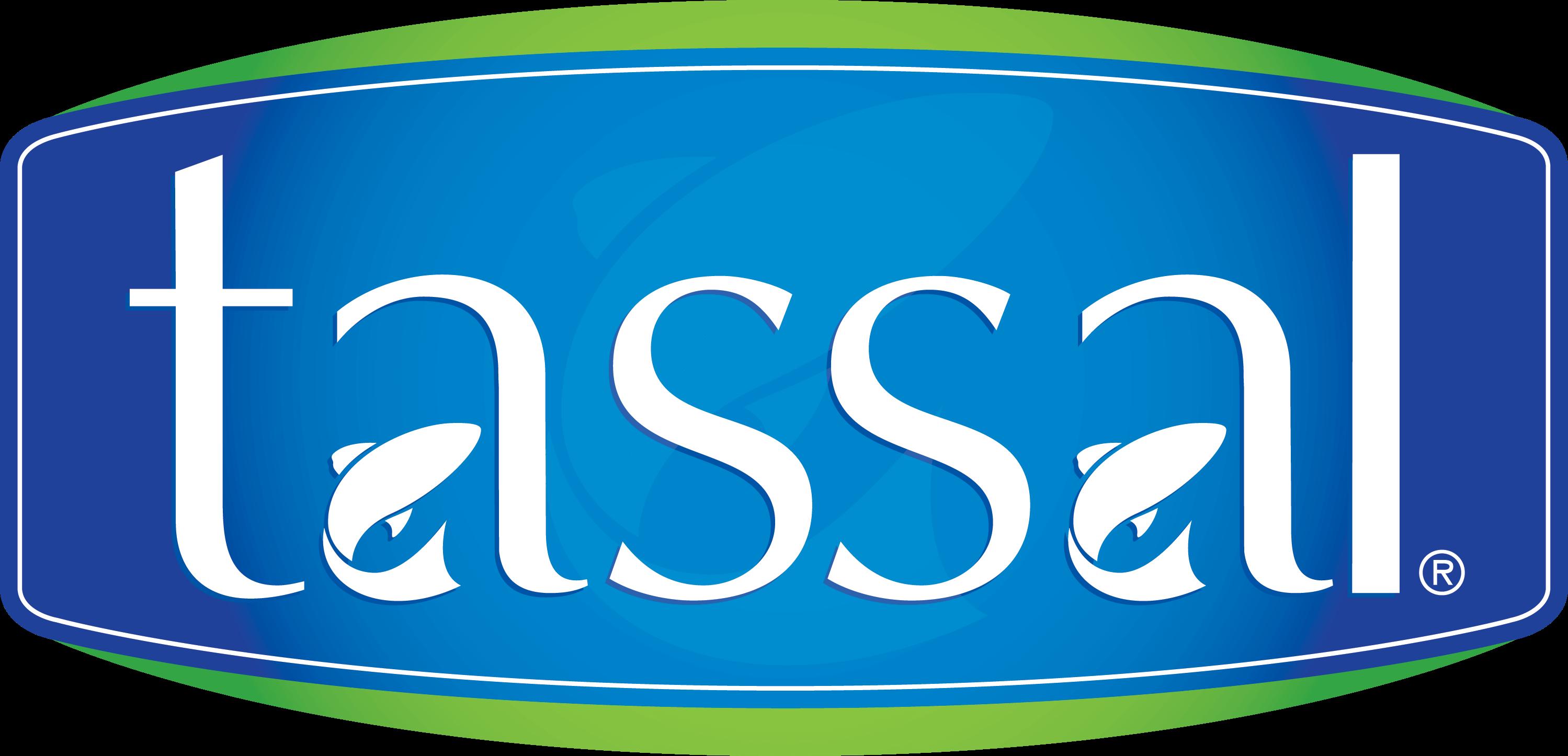 Tassal (1)