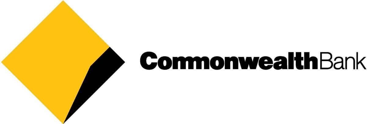 commonwealth-bank-of-australia-1200px-logo