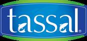 Tassal-1