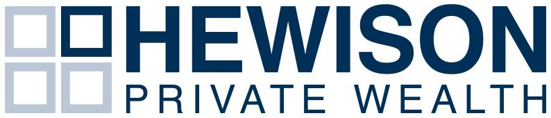 Web Hewison Logo Large RGB