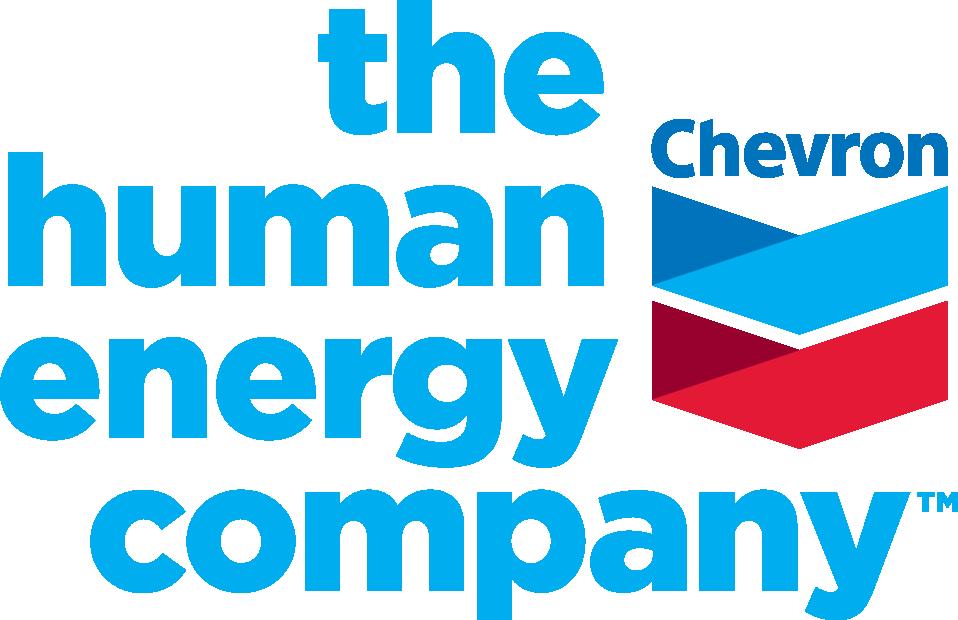 2021-Chevron-Logo-RGB-Blue