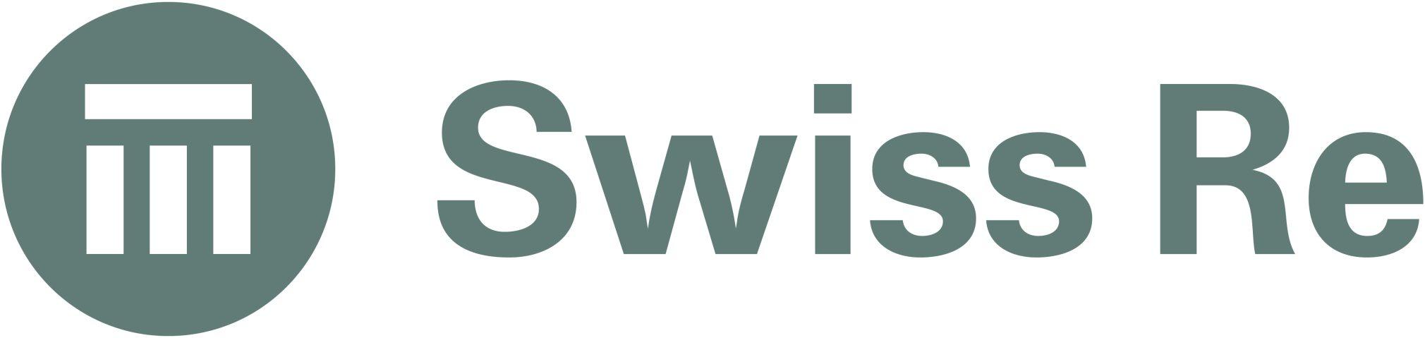 SwissRe_logo_LAKE_RGB
