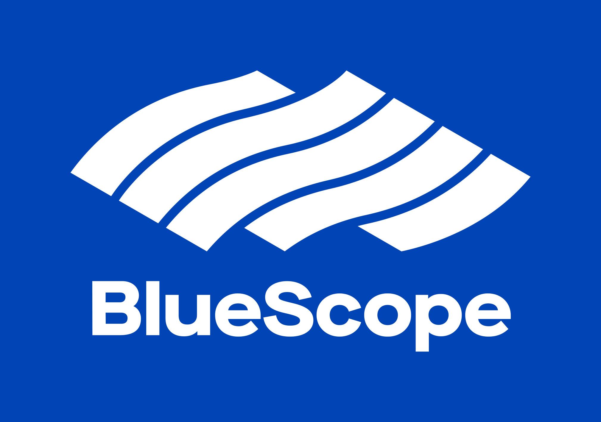 BlueScope_Logo_RGB_White